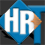 HR Tech Icon