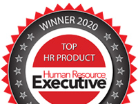 HR Tech Reveals Winners of the 2020 Top HR Products Awards